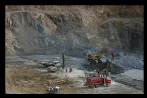 Что такое геология?